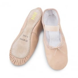 Ballet Shoe C Fit Adult