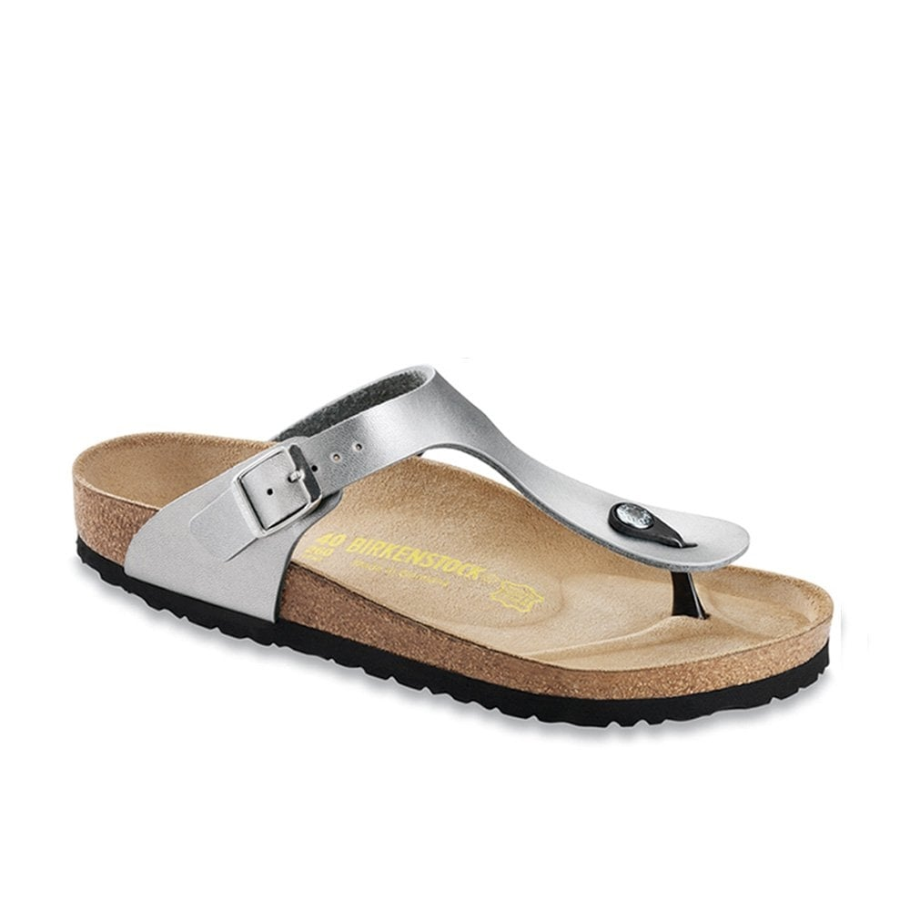 7daf80d0ae9 There is nothing can beat getting designer women s sandals to essentially  encourage a lady up. Ad shop the latest summer styles enjoy free birkenstock  ...