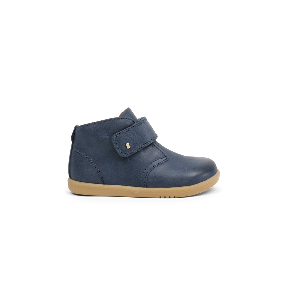 BOBUX IW Desert Boot - Boys from Childrens shoe company UK f4e00b062571