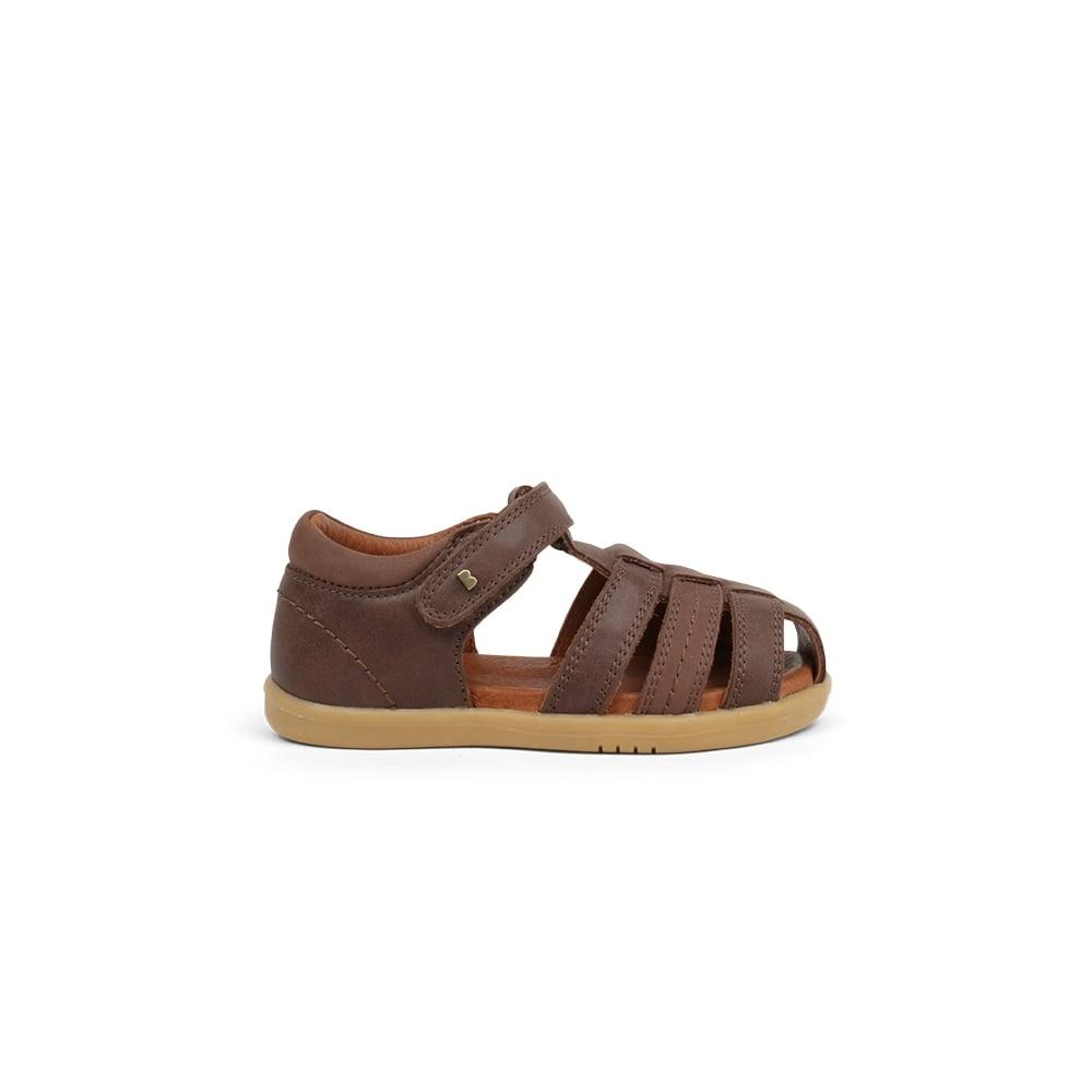 5141c04d8 BOBUX IW Roam Sandal - Boys from Childrens shoe company UK
