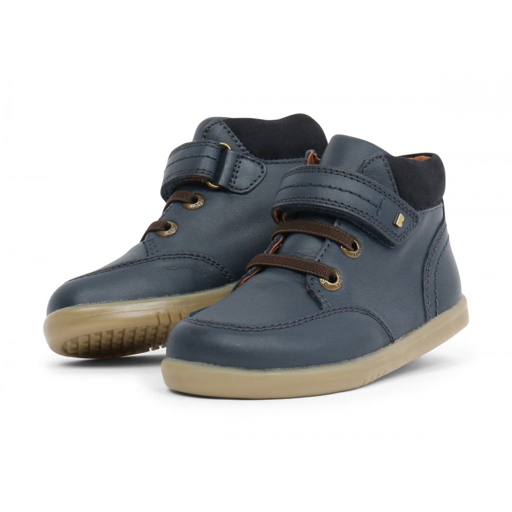BOBUX IW Timber Boot - Boys from Childrens shoe company UK 06aa21554fc5