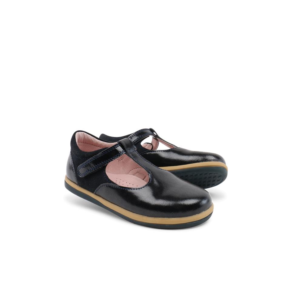bobux black school shoes outlet store