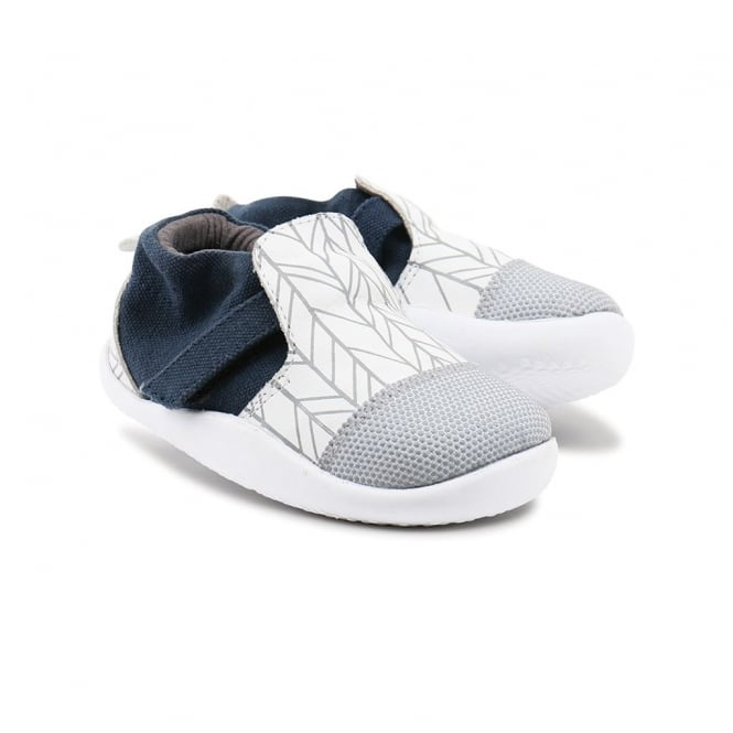 BOBUX Xplorer City Cruising Shoe