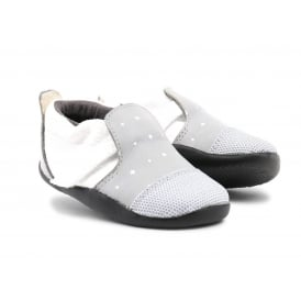 Xplorer City Cruising Shoe