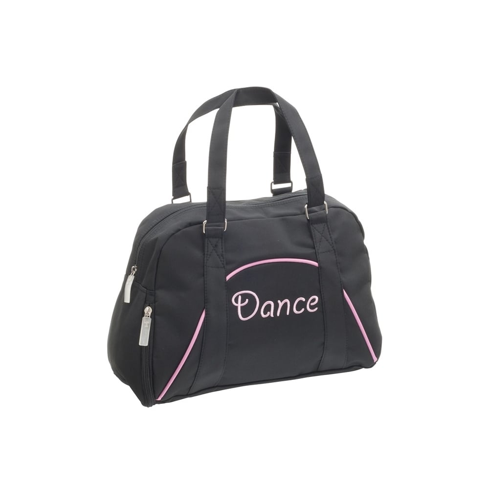 d87dd00152b6 CAPEZIO Dance Bag - Active Kids from Childrens shoe company UK