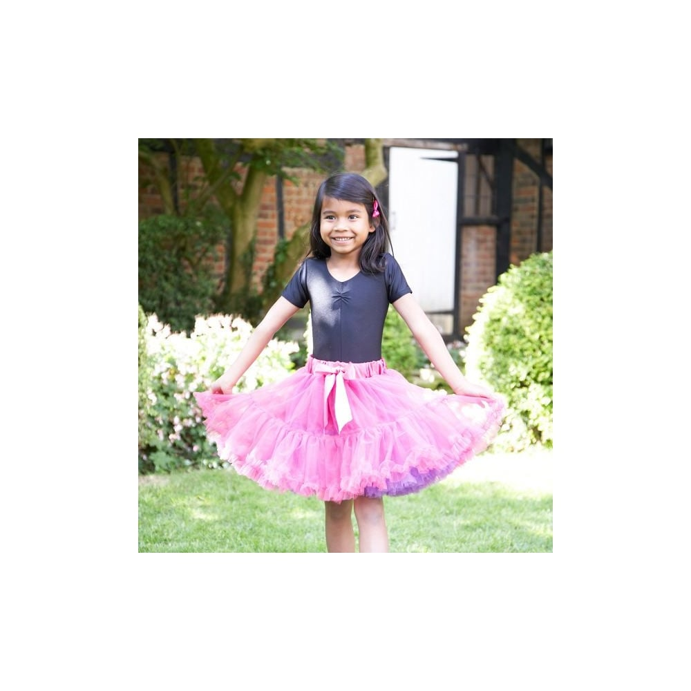 14f01e92b DRESS UP TRAVIS DESIGNS Frothy Tutu Skirt - Girls from Childrens ...