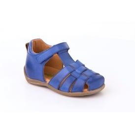 60103e49a BLUE Size  C9 Sandals