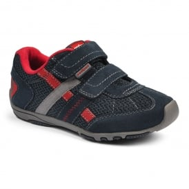 Gehrig Sports Trainer