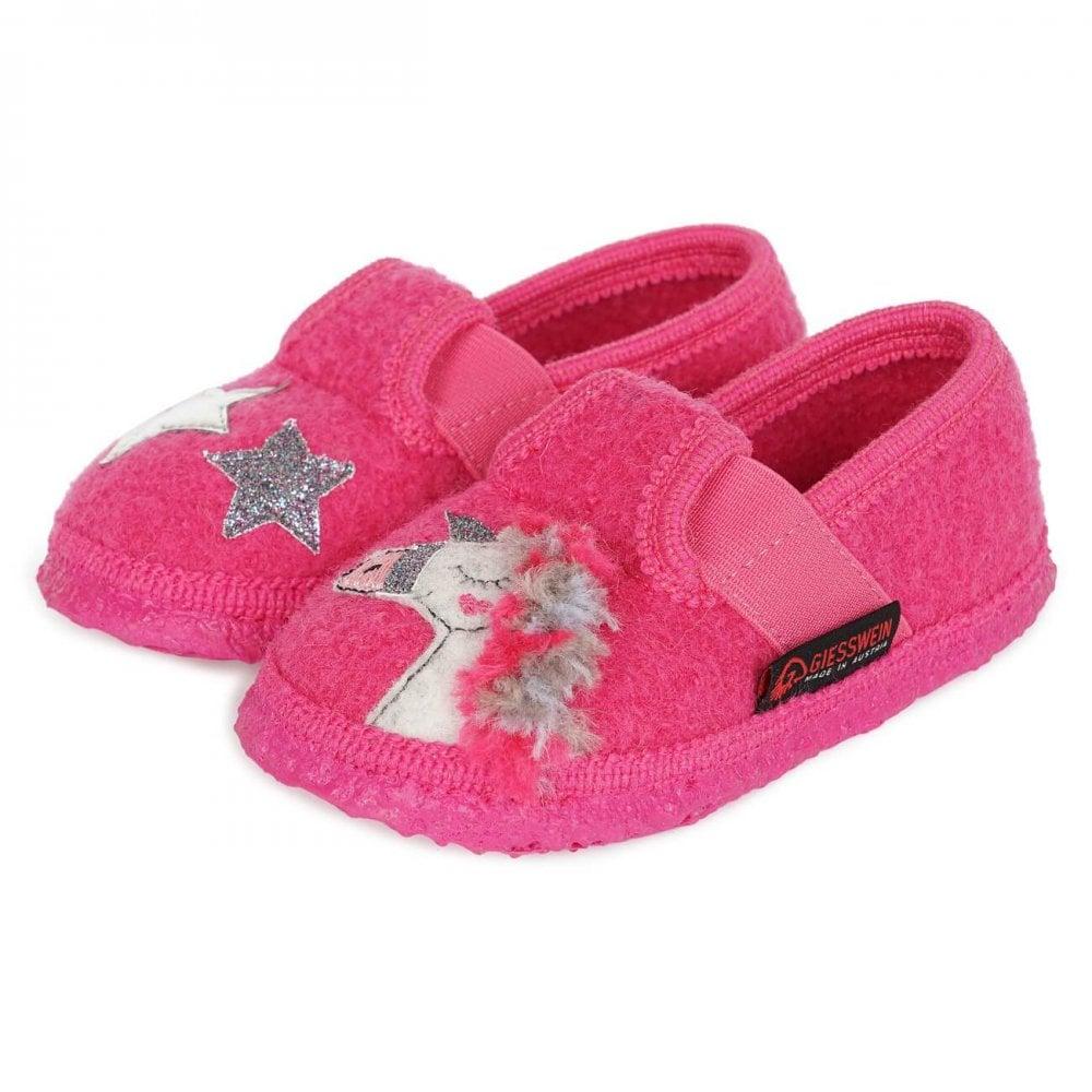 549f06fca99 GIESSWEIN Trabening - Girls from Childrens shoe company UK