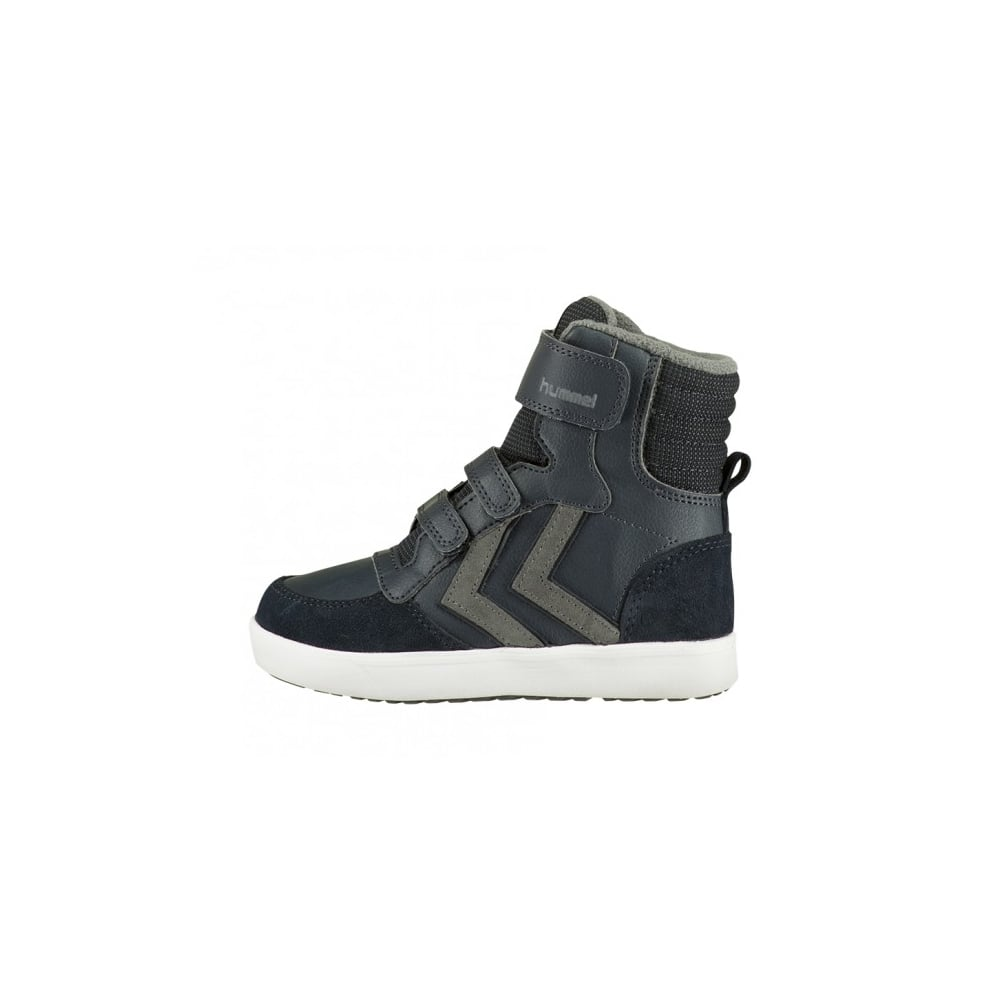 d2c5b1bdd8c956 hummel-hi-top-waterproof-warm-lined-p2981-1081 image.jpg