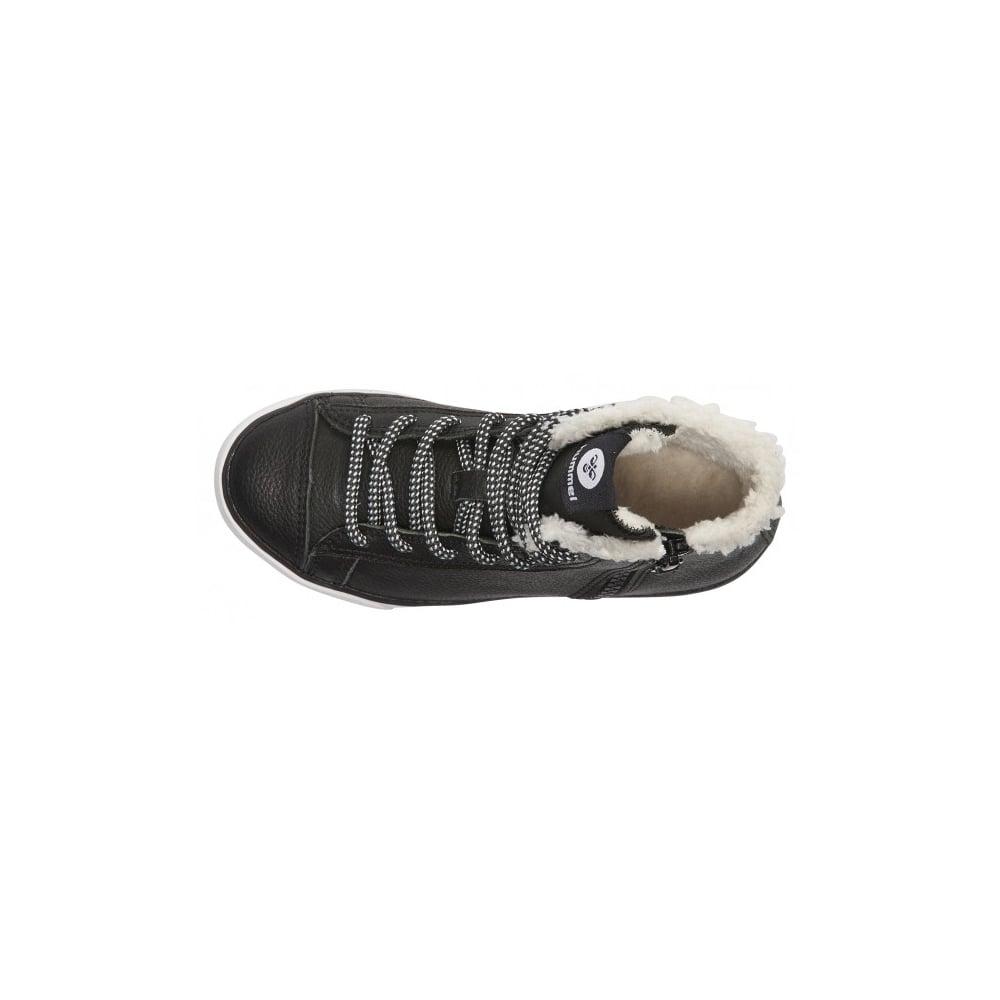 sports shoes a38a8 fdd0d Strada Winter Zip