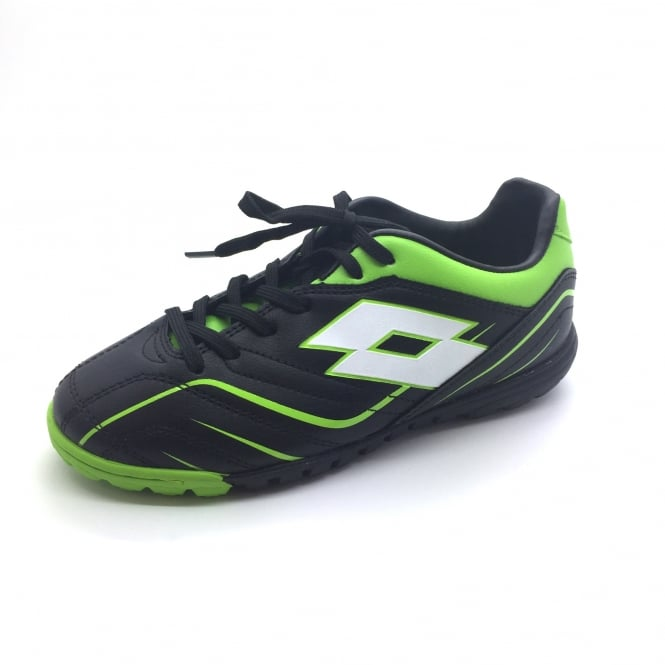 LOTTO Astroturf Trainers