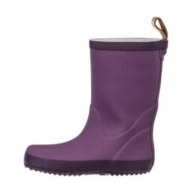 Melton Solid Colour Wellies