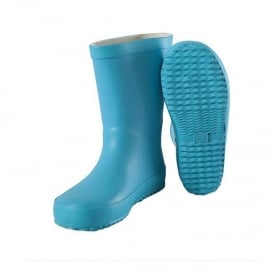 Mikk-line Wellies