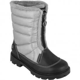 Harper Winter Snow Boot
