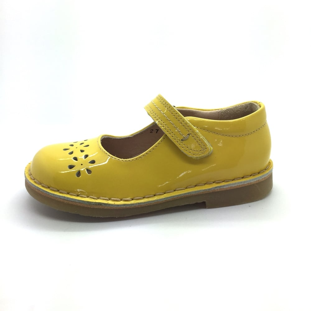 c347d41468e6 PETASIL Ciara Mary Jane - Girls from Childrens shoe company UK