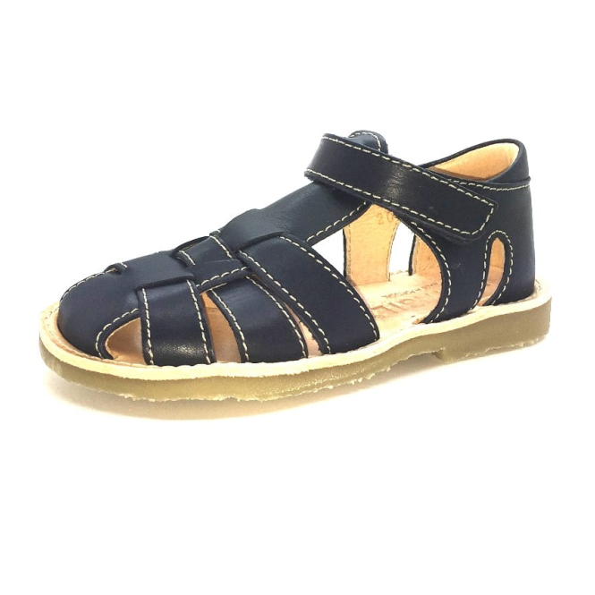 PETASIL Just Fisherman Style Sandal