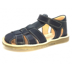 Just Fisherman Style Sandal