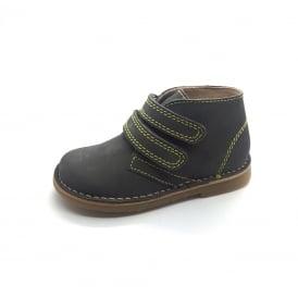 girls ankle boot in size 25 Children/'s shoe Petasil Drean 26 29 30 28 27