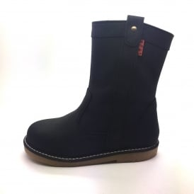 Sioux Waterproof Warm Lined Boots