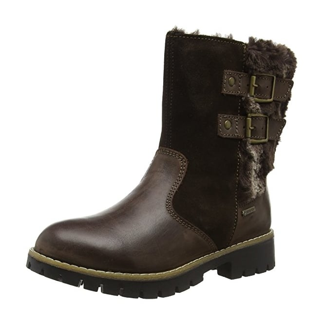 PRIMIGI Salena Goretex Boot