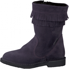 Dascha Tex Warm Lined Boot