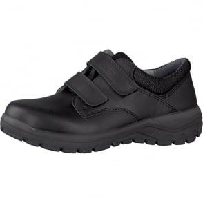 e69d9a8189 RICOSTA Jason Double Velcro School Shoe - Boys School from Childrens ...