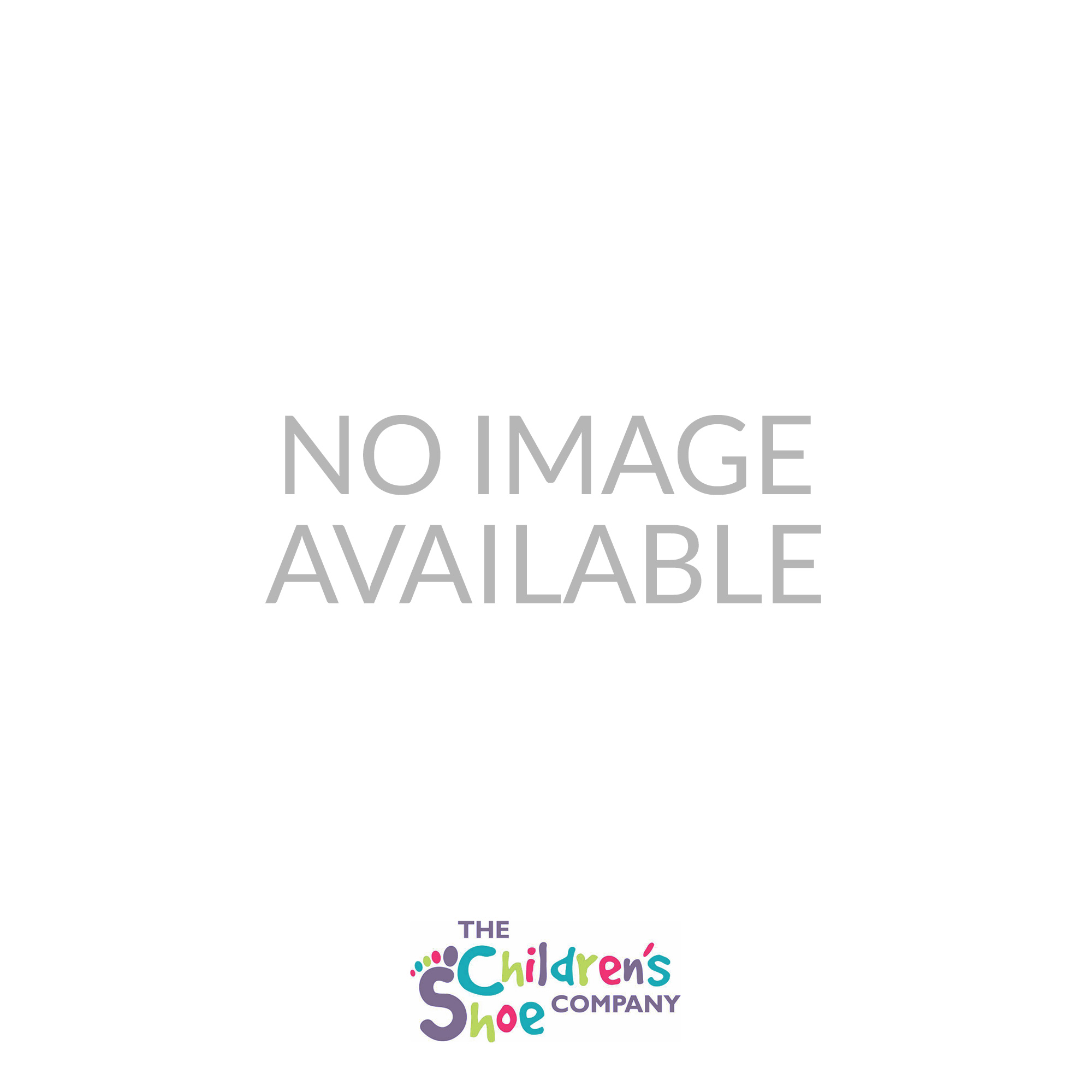 Ricosta Kate Lace Up School Shoe Girls School From Childrens Shoe