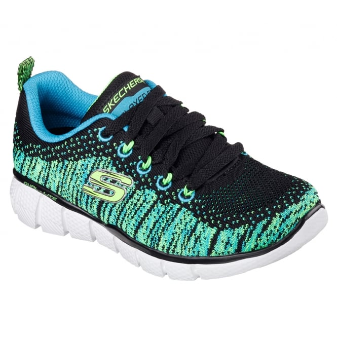 SKECHERS Equaliser Trainer