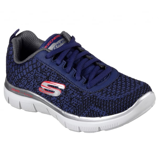 SKECHERS Flex Advantage - Golden Point