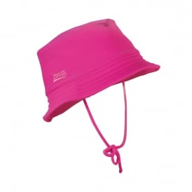 Barlins Bucket Hat