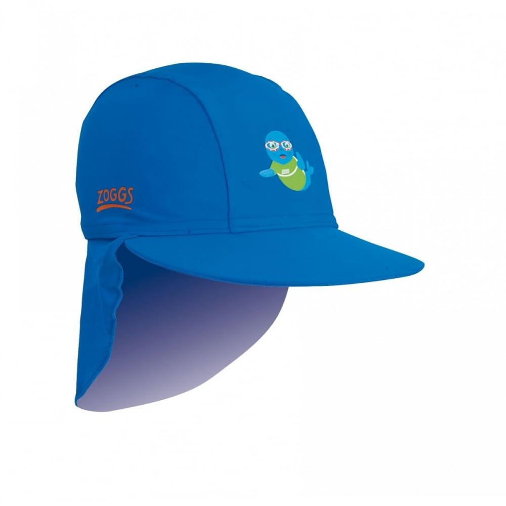 e8922cfb2 ZOGGS Sun Protection Hat